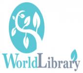 World eBook Library Arayüz ve Erişim Linki Değişikliği