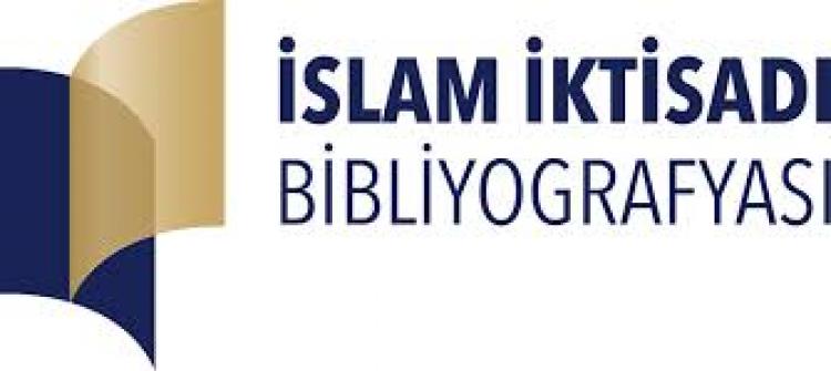 İslam İktisadı Bibliyografyası