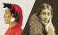Lives of Literature Koleksiyonu - JSTOR deneme erişimi [29 Şubat 2020]